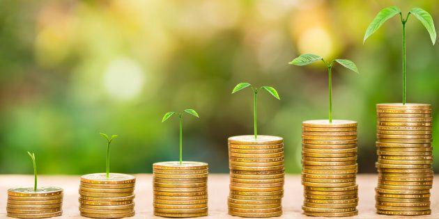 """Le imprese green e """"coesive"""" crescono di più in fatturato ed export grazie alla fiducia dei"""