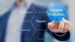 Crowdfunding in Italia: cresce a tripla cifra, ma nessuno riesce a