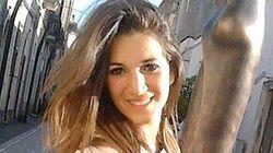 Omicidio Noemi, condannato a 18 anni e 8 mesi il fidanzato