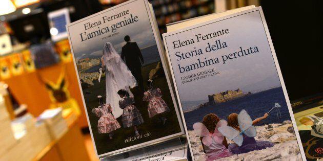 """Ann Goldstein, la traduttrice americana di Elena Ferrante: """"Ogni traduttore è un"""