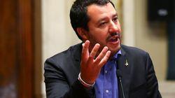 Salvini avvia la campagna elettorale ma senza impeachment: conta il fattore Berlusconi (di A.