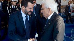 Lettera sul Decreto Salvini. Perché il clima non degeneri (di A. De