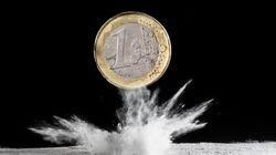 La Borsa di Milano brucia 12 miliardi e azzera i guadagni del 2018, lo spread tocca il record dal