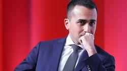 Elezioni Sardegna, ecatombe M5s ma Salvini non