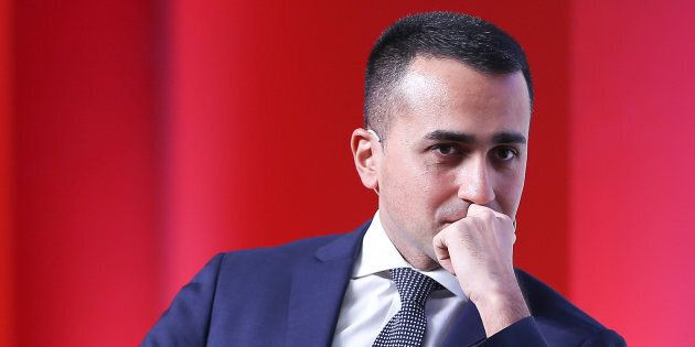 Elezioni Sardegna, la Caporetto dà forza ai dissidenti