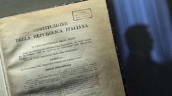 Costituzionalisti smontano l'impeachment contro Mattarella: