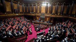 Decretone, il governo scommette sul via libera al Senato senza la fiducia (di