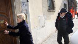 I genitori di Renzi si difendono davanti al gip: