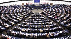 Un'Agenda europea per i territori che chiedono di non essere