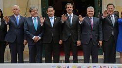 Nessun uso della forza in Venezuela, nuove sanzioni