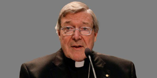 Il Cardinale George Pell colpevole di pedofilia. La Santa Sede: