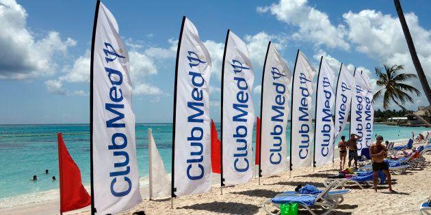 Cercasi chef, assistenti e manager. Club Med assumerà 300 persone nei resort di lusso in