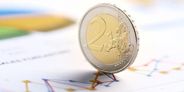 Euro, la moneta dell'Occidente nel mondo