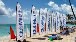 Club Med cerca 300 persone da assumere nei suoi