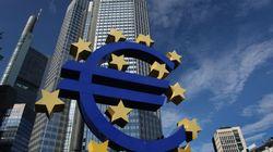 L'Europa tra finanza e politica, la sfida