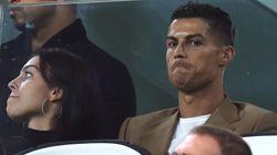 L'ombra dello stupro preoccupa gli sponsor di Ronaldo. E la Juventus perde il 10% in