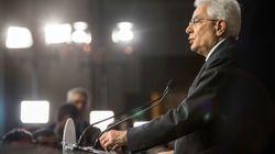 Impeachment per Mattarella: perché è un percorso