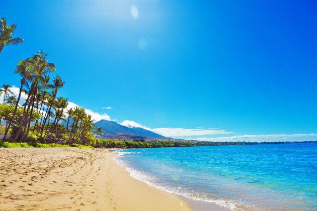 Le più belle spiagge del mondo da vedere nel 2019 secondo TripAdvisor. Si, c'è anche