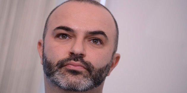 Massimo Bugani difende Luigi Di Maio e avverte: