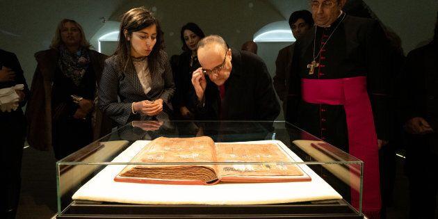 Musei gratis 20 giornate l'anno. Il decreto Bonisoli entrerà in vigore il 28