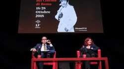 """""""Il direttore del Festival di Venezia ha definito 'locale' la Festa di Roma. Una scivolata di cattivo gusto, soprattutto per..."""