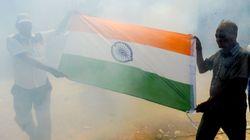 India, raid aereo contro i ribelli del Kashmir in Pakistan. Uccisi 350