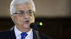 Hamas, Abu Mazen al contrattacco: