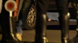Omicidio Rozzano, costituiti i due killer: avrebbero ucciso la vittima perché accusato di abusi sulla