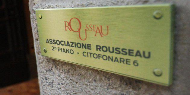 Il Garante della privacy europeo contro Rousseau: