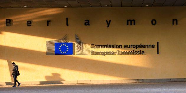 Da Bruxelles in arrivo il giudizio negativo sulla situazione economica italiana: