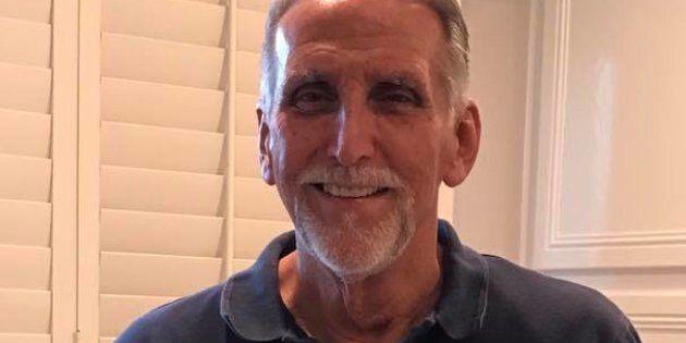Dopo quasi 40 anni in carcere da innocente torna in libertà: la storia da 21 milioni di dollari di Craig