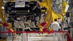 Fca annuncia un nuovo stabilimento a Detroit e l'avvio dei nuovi investimenti a