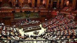 Al via la commissione d'inchiesta sulle banche: indagherà su vari aspetti del sistema
