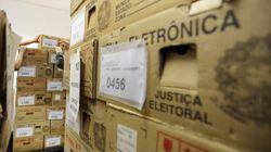 Le elezioni brasiliane parlano anche di noi. Ecco perché (di A. Califano, ricercatore Fondazione