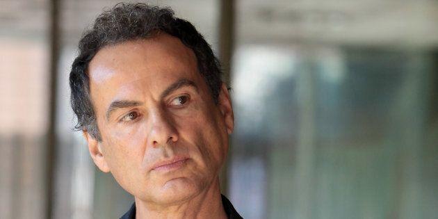 """Andrea De Carlo: """"I politici sono degli intrattenitori. A Genova ricostruire è diventata l'ultima"""