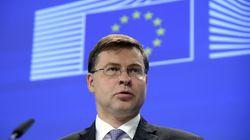 In Lettonia vincono filorussi ed euroscettici. Crolla il partito del vicepresidente della Commissione Ue, il