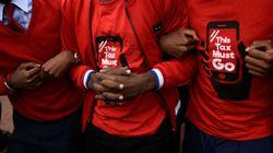 50 centesimi al giorno per collegarsi a Facebook. Gli ugandesi abbandonano internet per colpa della tassa sui