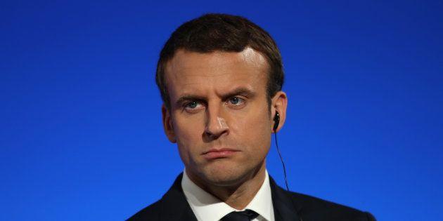 L'economista di Macron bacchetta l'Eliseo (e anche l'Italia che sfora il