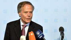 Libia, quella Conferenza s'ha da fare. E Moavero va a Mosca per il sostegno russo (di U. De