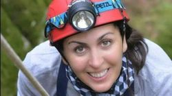 Storia di Debora, l'infermiera volontaria che ha aiutato gli altri fino agli ultimi giorni di