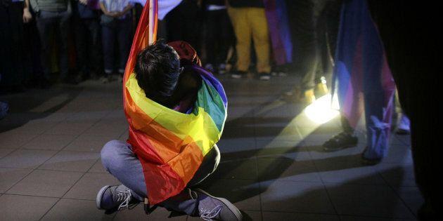 Fallito il referendum contro le nozze gay in Romania, alle urne solo il 20,41% degli