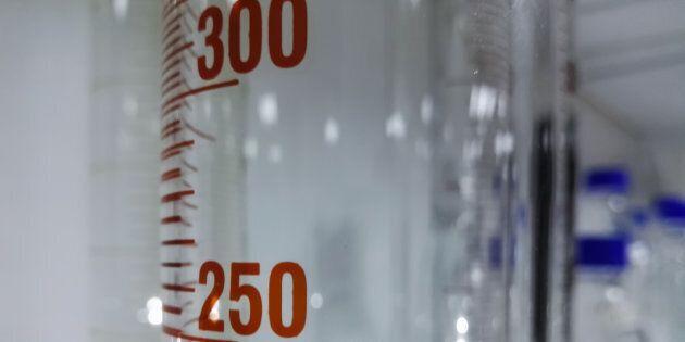 Spread a 302, rendimento decennale mai così alto da 5 anni. Reazione dopo la lettera Ue su manovra