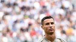 Der Spiegel pubblica le carte dell'accordo segreto fra Ronaldo e Mayorga sul presunto