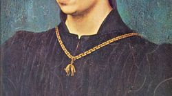 Carlo il Temerario, il grande nemico della Francia sconfitto da una