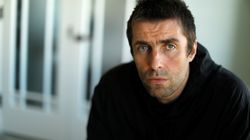 Sospetta aggressione alla fidanzata da parte di Liam Gallagher in un video. Lui si difende: