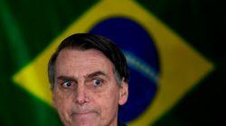 La potenza evangelica, da Trump (e Pence) negli Usa a Bolsonaro in Brasile (di U. De
