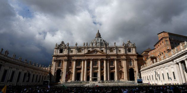 Wsj, l la difesa del Vaticano su Papa Francesco conferma il punto chiave delle accuse di