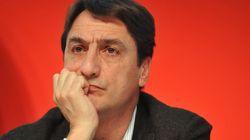 Busta con un proiettile recapitata a Claudio Fava, indaga la