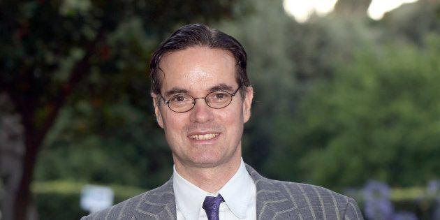 A Klaus Davi, blogger Huffpost, il Borsellino 2018 per i doc sulla