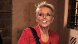 La madre di Renzi rinviata a giudizio a Cuneo. L'ex premier: